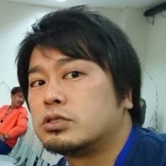 Tomoaki Ito