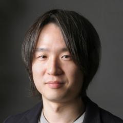 Tsukasa Fujisawa