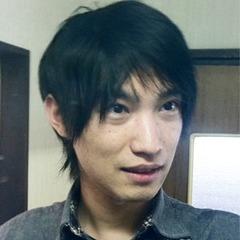 Koyo Ukai