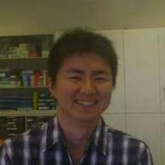 Hiroki Kouchi