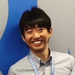 Kento Tsuchiya
