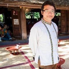 Takuto Hatano