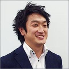 Hiroshi Kondo