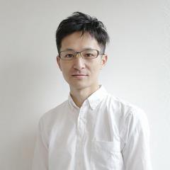 Masato Kuniyoshi