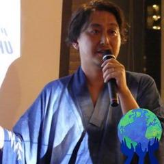Takashi Yamamoto