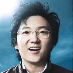 Yudai Okuno