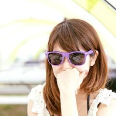 Miki Kotani
