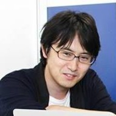 Yoji Watanabe