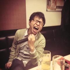 Ryosuke Sawada
