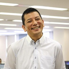 Hajime Hirata