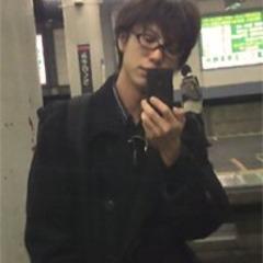 Ikuya Noda