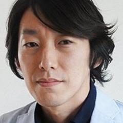 Takeshi Funyu