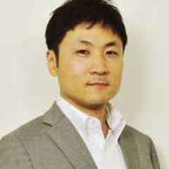 Toshimitsu Sowa