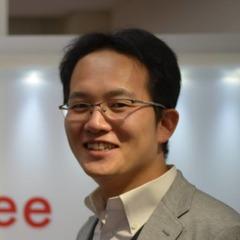 Hirofumi Kouno
