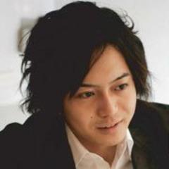 Tsuyoshi Tsurushima