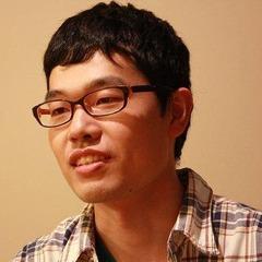 Kouhei Yoshida