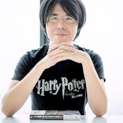 Masaki Sawamura