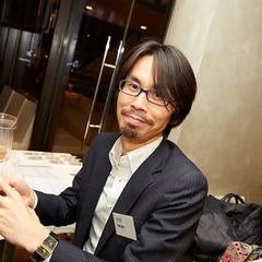 Tsuyoshi Hirata