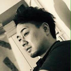 Daisuke Ogasawara