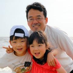 Kazuhiko Hanyu