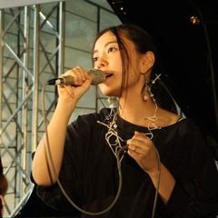 Yuri Kashima