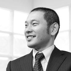 Kei Nishiyama