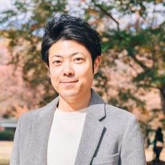 Shirakawa Tomoki