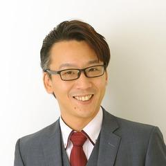 Keijiro Tsuji