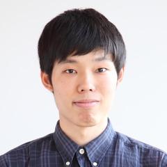 田中 裕也
