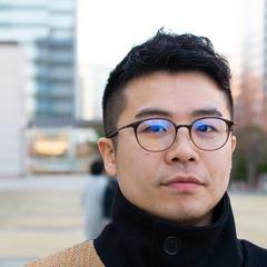 Yuichi Nojima