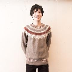 Ryo saisho (hashimoto)