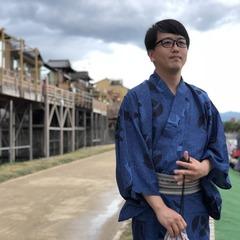 Taku Furuichi