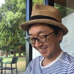 Osabe Kouta