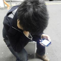 Higashigawa Ryo