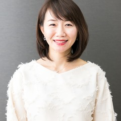 Rena Miura