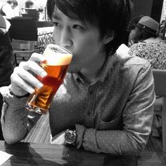 Yuichi Iwayama
