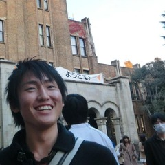 Takashi Emoto