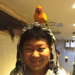 Akihiro Tanii