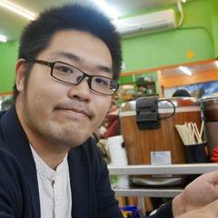 Ayumu Kohiyama
