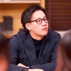 Ryosuke Miichi