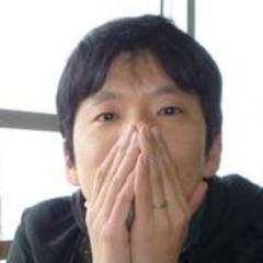 Eiji Furuki