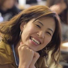 Wakako Tokuda