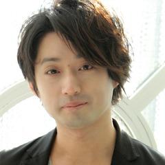 Masaki Goto
