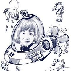 Keiko Mizuno