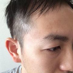 Hiroaki Oga