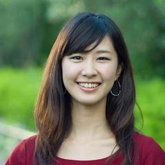 Hikari Watanabe