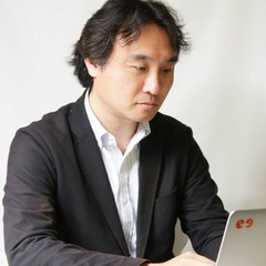 Masato Koizumi