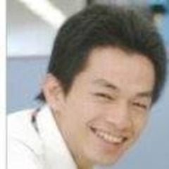Hiroyuki Suda