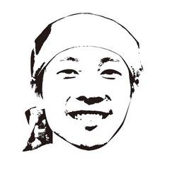 Ken Kogiso