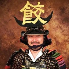 Chikara Onodera
